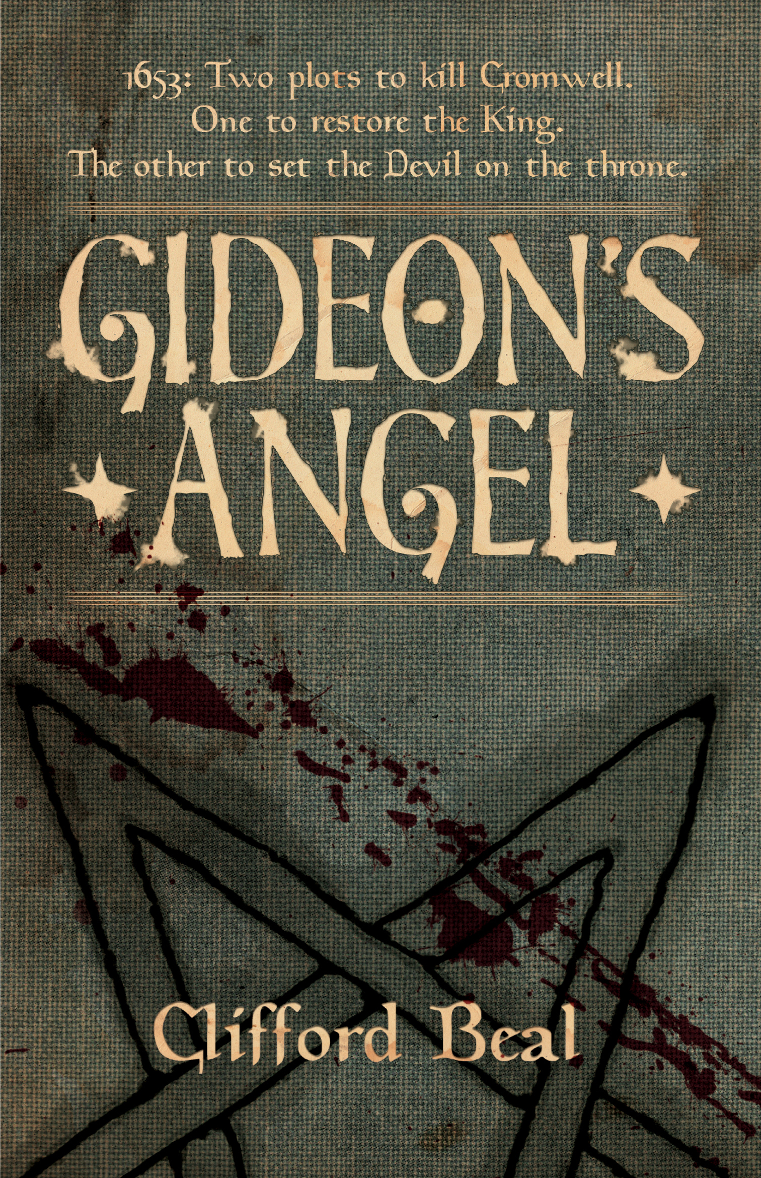 GIDEONS ANGEL mockup 2a