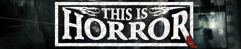 This-Is-Horror-Logo-Main