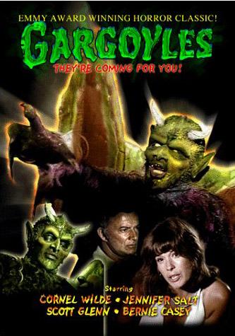 GargoylesFilm