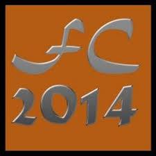FC2014